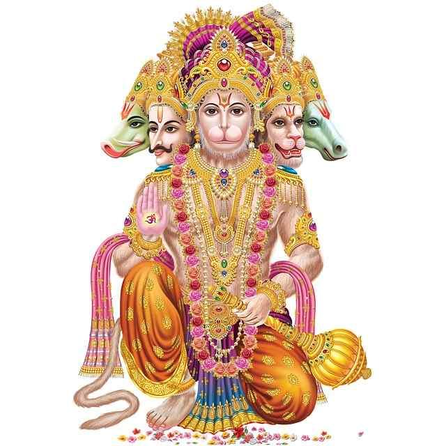 hanuman chalisa in hindi download, hanuman ji status , hanuman ji image , hanumna ji photo